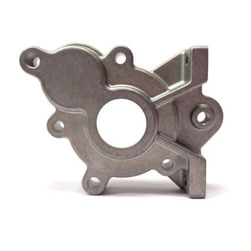 Gear case lower v8w2